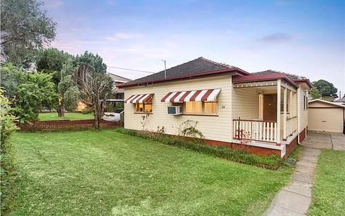24 Theresa Street, Smithfield NSW 2164