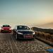 2017-Audi-A5-&-S5-23