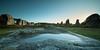 megarefletlithe (fbesrest) Tags: morbihan menhirs megalithes bretagne besrest besrestphoto alignements archéologique paysage pierre tourisme tumulus stone mystique nikon nikonflickraward ngc nature landscapefrance megalithiques carnac