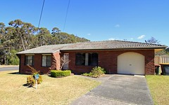 9 Anchorage Close, Sussex Inlet NSW