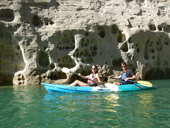 hidden-canyon-kayak-lake-powell-page-arizona-southwest-0489