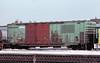 Conrail 269100 (Chuck Zeiler) Tags: cr conrail 269100 railroad boxcar box car freight train chicago chuckzeiler chz