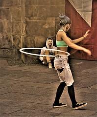 IMG_9158 - Copia (olivieri_paolo) Tags: supershots scotland edinburgh festival people
