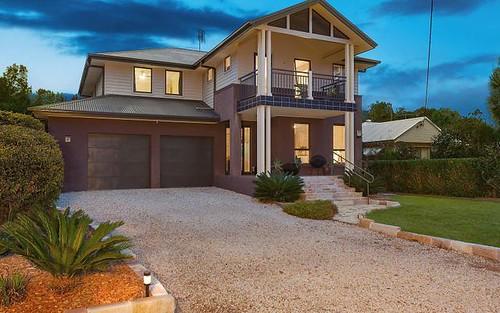 25 Shelly Beach Rd, Empire Bay NSW 2257