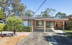 2 Gwen Crescent, Warrimoo NSW