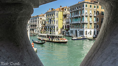 Venice (paolotrapella) Tags: venezia italia pov lagunaveneta canon paolotrapella