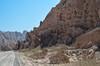 13.2 Salta Road Trip-60