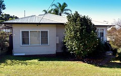 25 North Rd, Wyong NSW