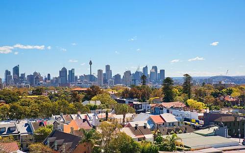 52/17 Spring St, Bondi Junction NSW 2022