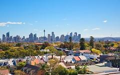 52/17-25 Spring Street, Bondi Junction NSW