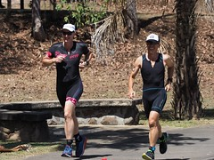 "The Avanti Plus Long and Short Course Duathlon-Lake Tinaroo • <a style=""font-size:0.8em;"" href=""http://www.flickr.com/photos/146187037@N03/37516019536/"" target=""_blank"">View on Flickr</a>"
