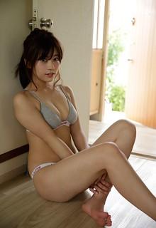 大澤玲美 画像40