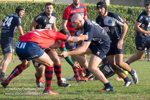 Serie C 2017-18- Elav Stezzano vs Rugby Rovato-352.jpg