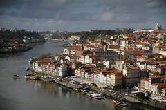 Porto widok2