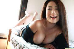 滝沢乃南 画像28