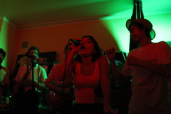 IMG_8583 (lfbarragan_19) Tags: jazz concert fela kuti africa estonia tallinn euphoria live music afrotallinnbeat