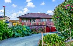 24 Cuthbert Drive, Mount Warrigal NSW