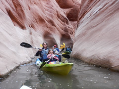 hidden-canyon-kayak-lake-powell-page-arizona-southwest-4459