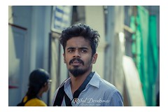 IMG_3445 (rahul devakumar photography) Tags: worldwidephotowalk rahuldevakumar rahuldevakumarphotography trivandrum trivandrumphotographer candid abstract humans humanity creativemediastudio wwwrahuldevakumarcom cetshutterbugs trivandrumshutterbugs shutterbugs canon canonindia canon7d