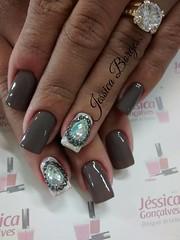 1463582803328 (traduccioninglesespanol1) Tags: unhas decoradas com pedras de strass personalizadas pedrarias 2017 pedraria joias 2016 pedrinhas unha decorada