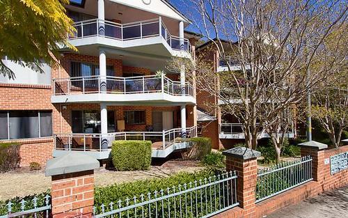 1/9-11 Belmore Street, North Parramatta NSW