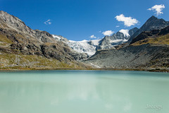 Valais Moiry-8186.jpg (jecogs) Tags: grimentz suisse valdanniviers valdemoiry valais