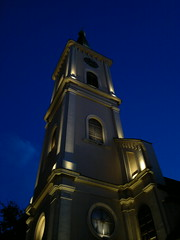 2017-09-18-11687 (vale 83) Tags: churchsaintcharlesborromeopančevo serbia nokia n8 friends flickrcolour nightonearth nightfoto coloursplosion colourartaward autofocus beautifulexpression