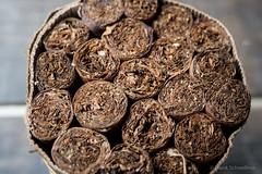 170929_Kuba_0139.jpg (Frank Schwellnus) Tags: kuba reise travel tabak pinardelrio zigarren tabaco tabac vienales cigar cuba pinardelrío cu