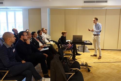 EPIC Venture Start Up Entrepreneurship Forum (106)