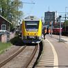 Y31 1421, Karlstad 2010-06-03 (Michael Erhardsson) Tags: karlstad värmlandstrafik itino juni 2010 station plattform