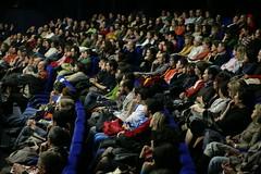 Film Festival Popoli e Religioni 2007 (272)