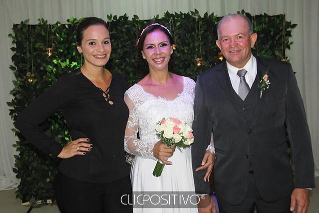 Casamento Coletivo (240)