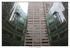 2015.06.23 NY 67 (garyroustan) Tags: ny newyork new york manhattan usa america american building architecture