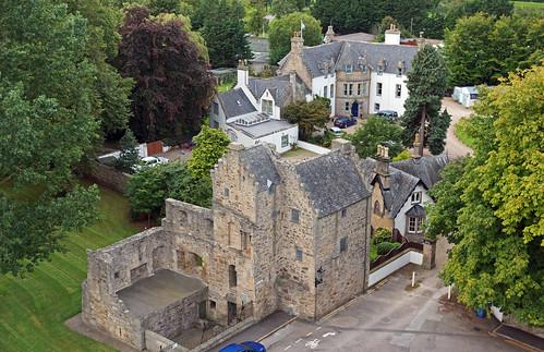 2017-08-26 09-09 Schottland 480 Elgin