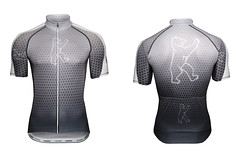 Konstructive-Bike-Wear-NanoCarbon-Jersey-Short-Sleeve