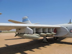 """Northrop YA-9A 97 • <a style=""""font-size:0.8em;"""" href=""""http://www.flickr.com/photos/81723459@N04/37622238266/"""" target=""""_blank"""">View on Flickr</a>"""