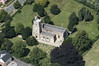 All Saints Church in Holbrook - Suffolk aerial (John D Fielding) Tags: holbrook aerial suffolk above church aerialphotograph aerialphotography aerialimage aerialview aerialimagesuk viewfromplane droneview britainfromabove britainfromtheair hirez hires hidef highresolution highdefinition