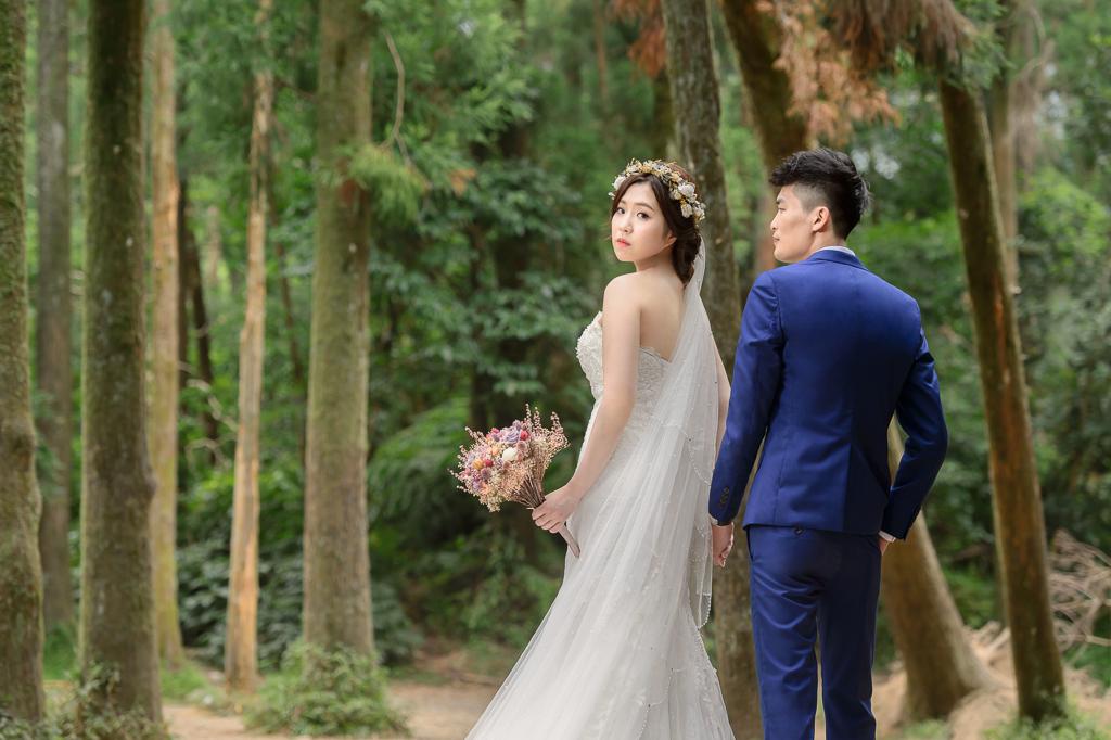 婚攝小勇,小寶團隊, 自助婚紗, even more,wedding day-007