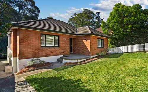 15 Park Av, Chatswood NSW 2067