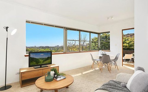 7/7 The Avenue, Randwick NSW 2031