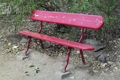 Anglų lietuvių žodynas. Žodis work bench reiškia darbo stalo lietuviškai.