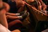CiudadDistrito-Julián Maeso-011 (Madrid Activa) Tags: lukaszmichalakphotography estudioperplejo ayutamientodemadrid madridcultura ciudaddistrito lacajademúsica juliánmaeso fuencarral conciertosfamiliares centroculturalalfredokraus