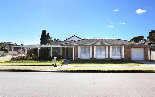 24 Gurney Cr, Fairfield West NSW 2165