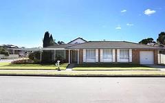 24 Gurney Crescent, Fairfield West NSW