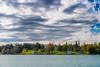 lake effect (morris 811) Tags: lake house clouds skaneateles new york upstate nikon nikkor 2470mm d4s