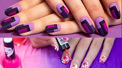 https://youtu.be/OXYGQvz0yPA (classynailart) Tags: nailart v nailartclub nailartvideos naildesigns nails nailartdesigns n nailsdesign nailsdesigns nail cutenails