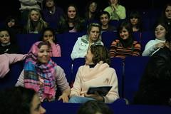 Film Festival Popoli e Religioni 2007 (798)