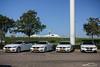 IMG_5480 (Joop van Brummelen) Tags: bmw 4series 3series f30 f31 f32 f33 f36 coupe convertible cars 420i 430i 435i m3 m2 m4 m5 e46 135i 335i e91 e92 e90 e36 e60 msport 435ia car roadtrip