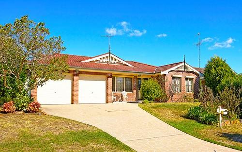 6 Acacia Av, Glenmore Park NSW 2745