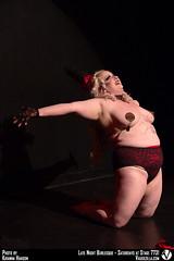 Vaudezilla! Chicago Burlesque - Lottie a la West (vaudezilla) Tags: chicago vaudezilla burlesque stage773 cabaret dance theatre sing music striptease chicagoburlesque chicagoburlesqueclasses